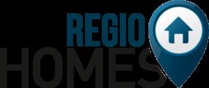 Logo-RegioHomes